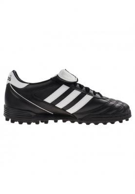 677357_ADIDAS_KAISER_5_TEAM_férfi_futball_cipő__hátulról