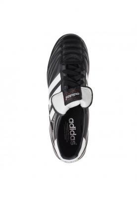 677357_ADIDAS_KAISER_5_TEAM_férfi_futball_cipő__7._kép