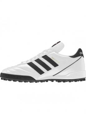 B34260_ADIDAS_KAISER_5_TEAM_férfi_futball_cipő__bal_oldalról