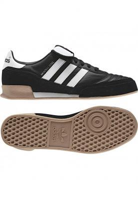 ADIDAS MUNDIAL GOAL férfi futball cipő