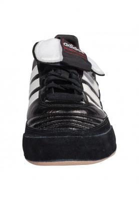 019310_ADIDAS_MUNDIAL_GOAL_férfi_futball_cipő__felülről