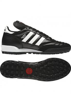 019228_ADIDAS_MUNDIAL_TEAM_férfi_futball_cipő__jobb_oldalról