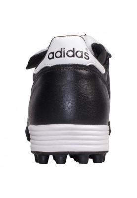 019228_ADIDAS_MUNDIAL_TEAM_férfi_futball_cipő__bal_oldalról