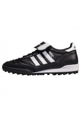 019228_ADIDAS_MUNDIAL_TEAM_férfi_futball_cipő__elölről