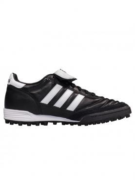 019228_ADIDAS_MUNDIAL_TEAM_férfi_futball_cipő__hátulról