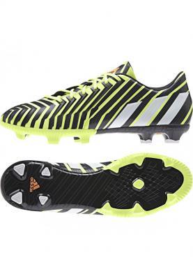 ADIDAS P APSOLION INSTINCT FG futball cipő