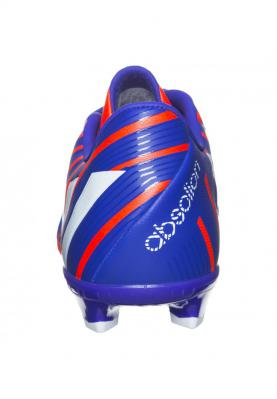 B35462_ADIDAS_P_ABSOLION_INSTINCT_FG_futball_cipő__bal_oldalról