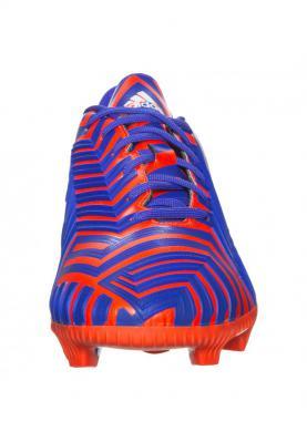 B35462_ADIDAS_P_ABSOLION_INSTINCT_FG_futball_cipő__felülről