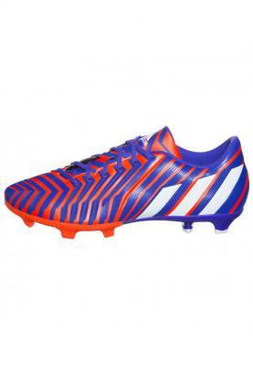 B35462_ADIDAS_P_ABSOLION_INSTINCT_FG_futball_cipő__elölről