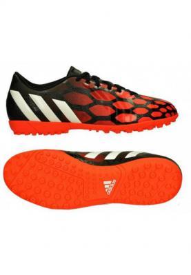 M20165_ADIDAS_PREDITO_INSTINCT_TF_futballcipő__jobb_oldalról
