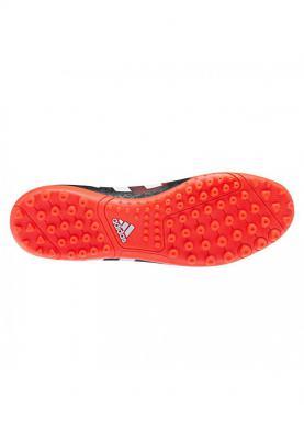 M20165_ADIDAS_PREDITO_INSTINCT_TF_férfi_futball_cipő__bal_oldalról