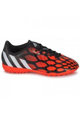 M20165_ADIDAS_PREDITO_INSTINCT_TF_férfi_futball_cipő__alulról