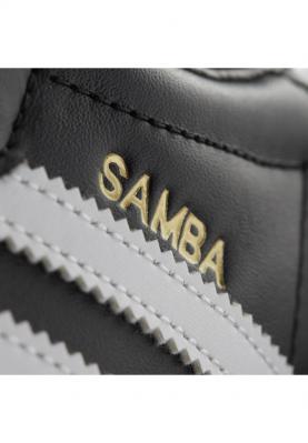 G17100_ADIDAS_SAMBA_férfi_sportcipő__elölről