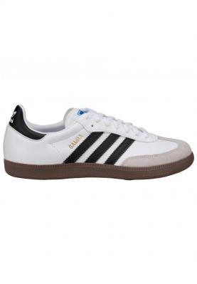 G17102_ADIDAS_SAMBA_férfi_sportcipő__alulról