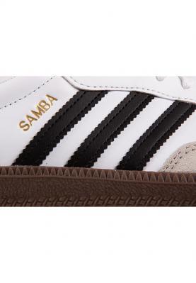 G17102_ADIDAS_SAMBA_férfi_sportcipő__felülről