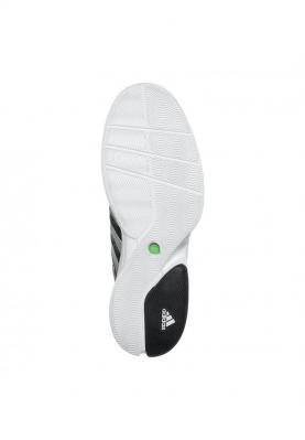 Q33374_ADIDAS_SHAKE_EM_2_férfi_kosárlabda_cipő__alulról