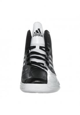 Q33374_ADIDAS_SHAKE_EM_2_férfi_kosárlabda_cipő__felülről