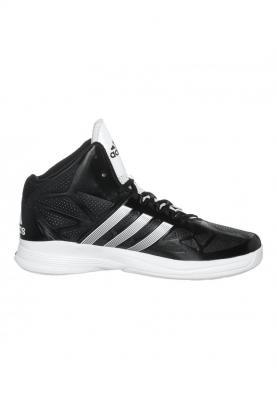 Q33374_ADIDAS_SHAKE_EM_2_férfi_kosárlabda_cipő__hátulról