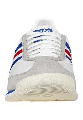 G19299_ADIDAS_SL_72_férfi_sportcipő__felülről