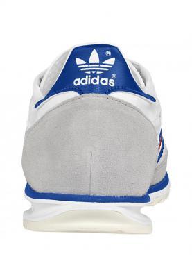 G19299_ADIDAS_SL_72_férfi_sportcipő__elölről