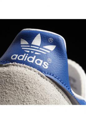 G19299_ADIDAS_SL_72_férfi_sportcipő__7._kép