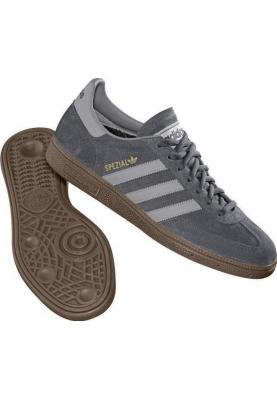 G12599_ADIDAS_SPEZIAL_férfi_sportcipő__bal_oldalról