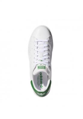 M20324_ADIDAS_STAN_SMITH_női/férfi_sportcipő__alulról