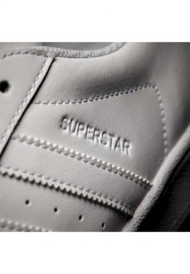 B27136_ADIDAS_SUPERSTAR_FOUNDATION_unisex_sportcipő__hátulról