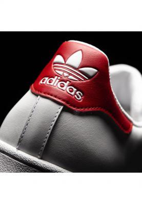 B27139_ADIDAS_SUPERSTAR_FOUNDATION_férfi_sportcipő__elölről