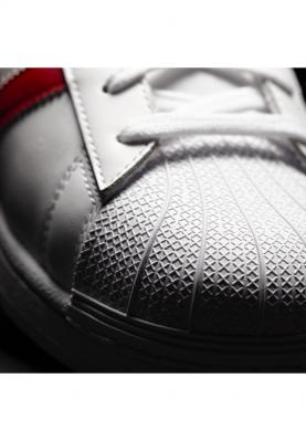 B27139_ADIDAS_SUPERSTAR_FOUNDATION_férfi_sportcipő__hátulról