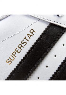 C77124_ADIDAS_SUPERSTAR_unisex_sportcipő__felülről