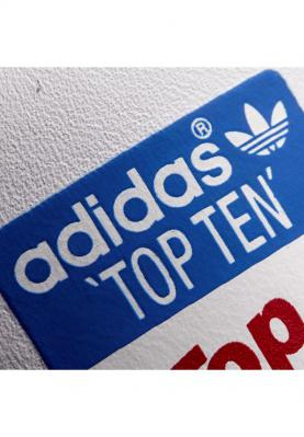M20716_ADIDAS_TOP_TEN_HI_férfi_sportcipő__elölről