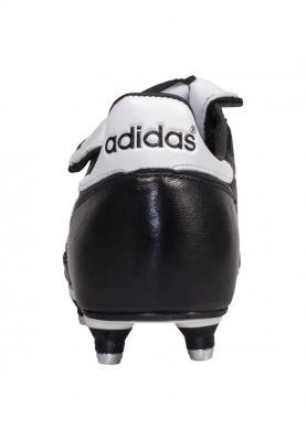 011040_ADIDAS_WORLD_CUP_férfi_futball_cipő__bal_oldalról