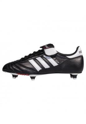 011040_ADIDAS_WORLD_CUP_férfi_futball_cipő__elölről