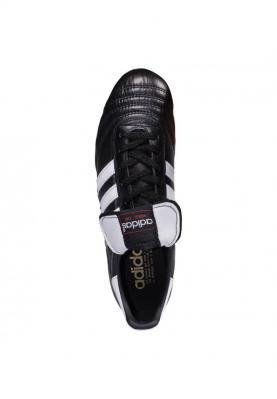 011040_ADIDAS_WORLD_CUP_férfi_futball_cipő__7._kép
