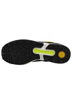 D65460_ADIDAS_ZX_8000_férfi_sportcipő__felülről