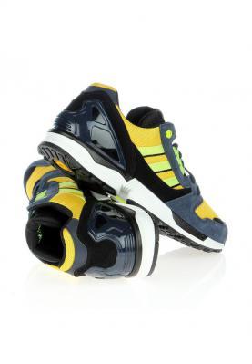 D65460_ADIDAS_ZX_8000_férfi_sportcipő__7._kép