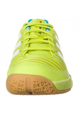 F32311_ADIDAS_ADIPOWER_STABIL_10.1_férfi_kézilabda_cipő__felülről
