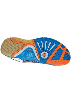 E329N-4290_ASICS_GEL-BLAST_5_férfi_kézilabda_cipő__bal_oldalról