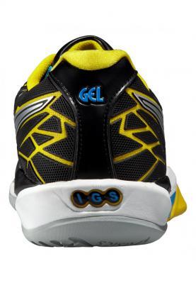 E467N-9004_ASICS_GEL-FIREBLAST_női_kézilabda_cipő__hátulról