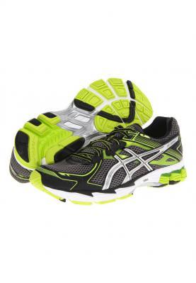 ASICS GT-1000 2 férfi futócipő
