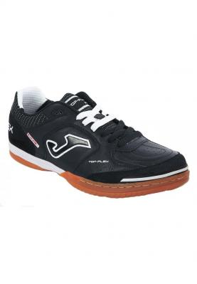JOMA TOP FLEX 301 PS teremcipő