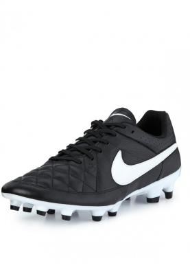 NIKE TIEMPO GENIO LEATHER FG férfi futball cipő