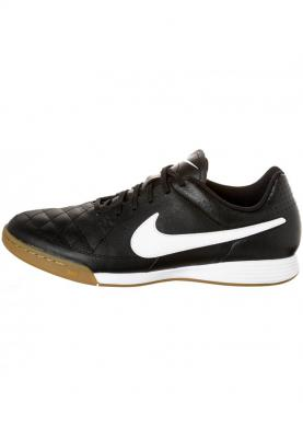 NIKE TIEMPO GENIO LEATHER IC férfi futball cipő