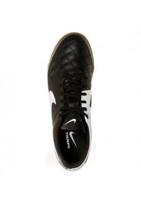 631283-010_NIKE_TIEMPO_GENIO_LEATHER_IC_férfi_futball_cipő__alulról