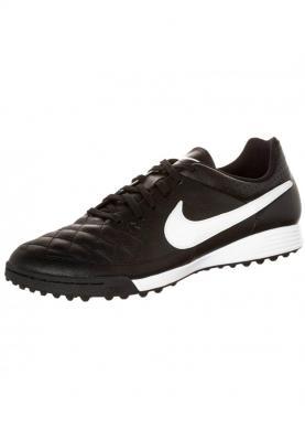 NIKE TIEMPO GENIO LEATHER TF férfi futball cipő