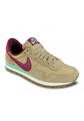 Női cipők NIKE WMNS INTERNATIONALIST 629684 500 : Vásárlás