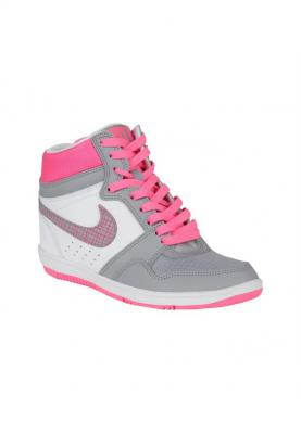 NIKE WMNS FORCE SKY HIGH női sportcipő