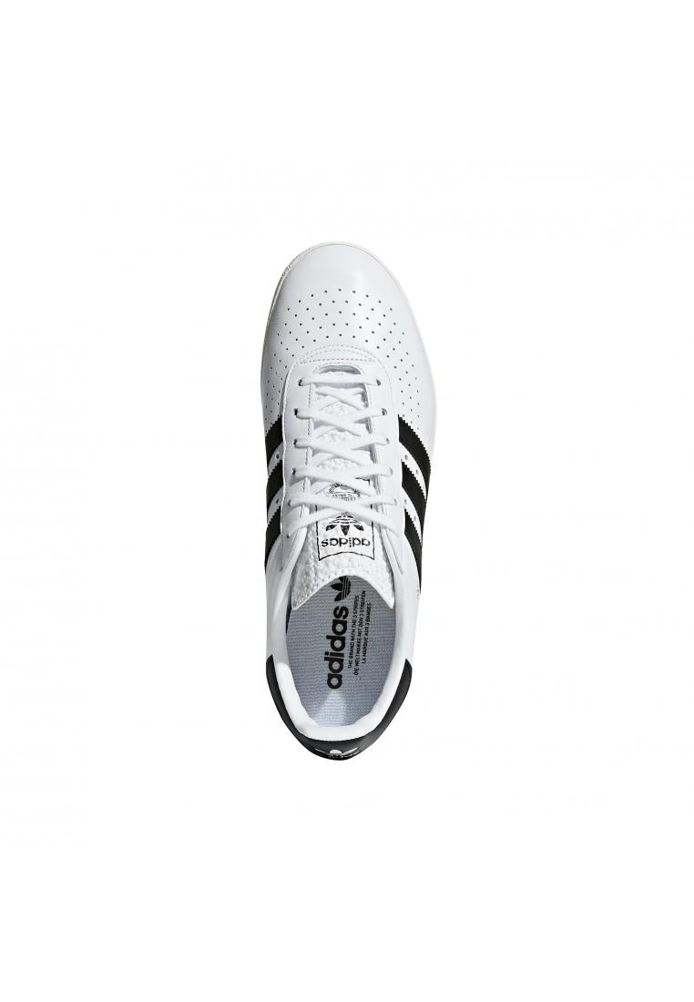 ADIDAS 350 női/férfi sportcipő