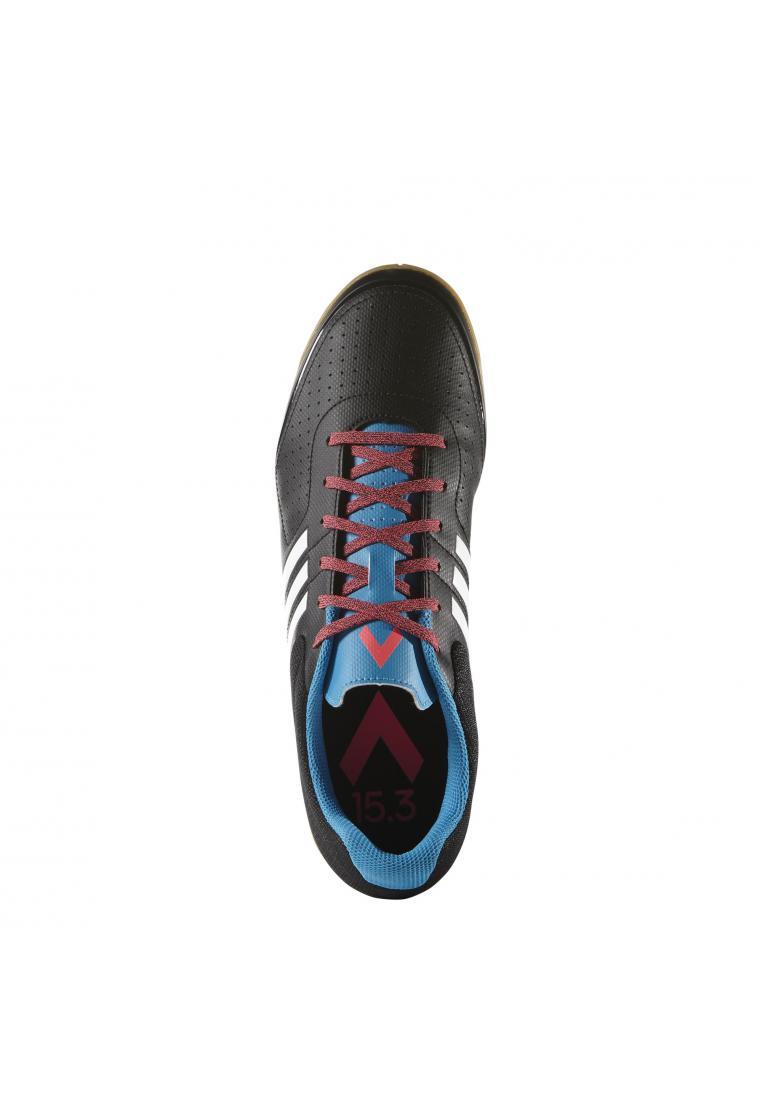 ADIDAS ACE 15.3 CT férfi futball cipő